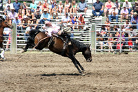 2015 4th Rodeo