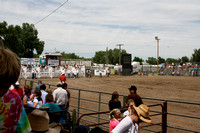 2013 Rodeo